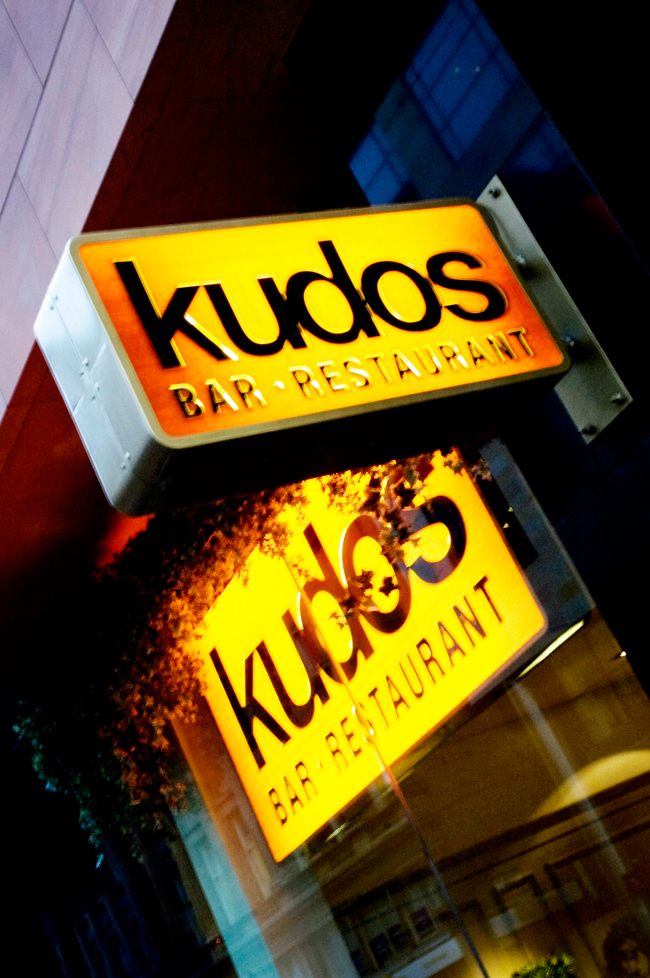Kudos Bar Commercial Photography-1