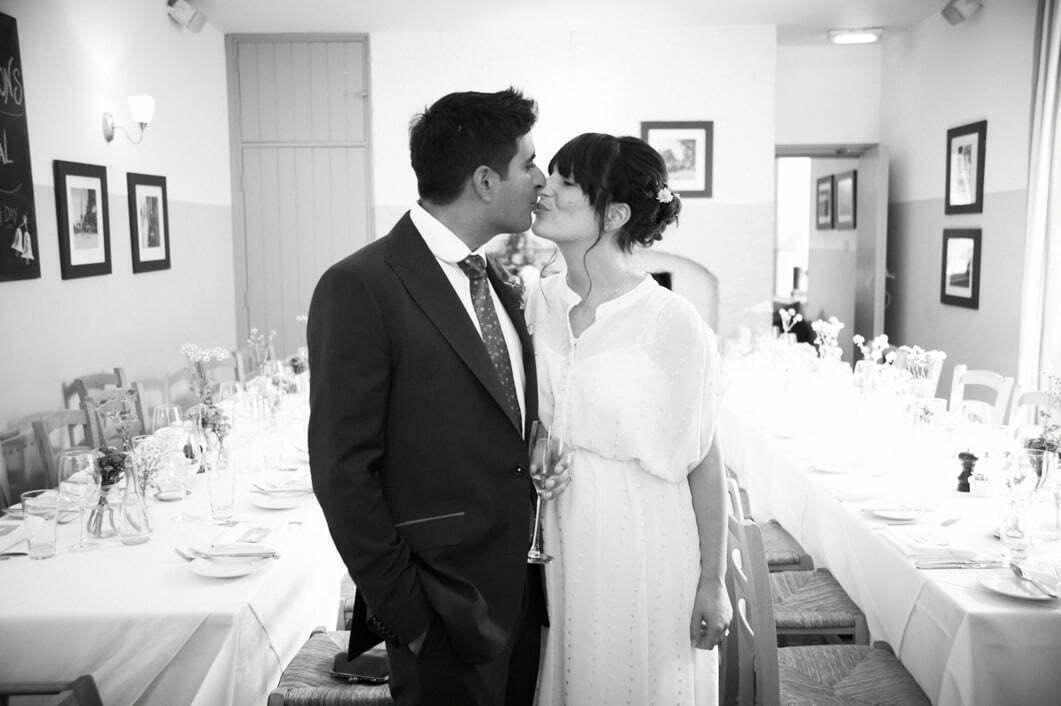 Lucy & Kunal Wedding 232