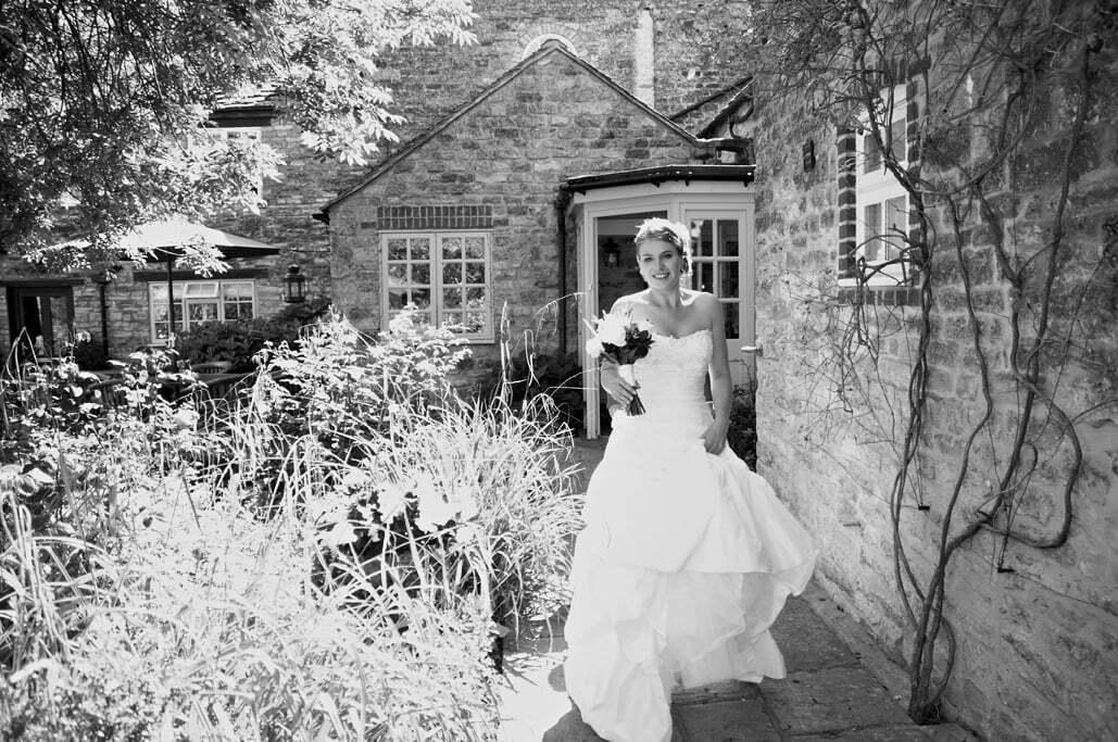 S&J wedding-ceremony429
