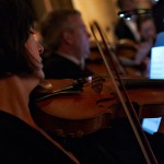 Candlelit Concerts 2011 event photographer newcastle -40