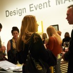 Design Event Mart Events Photography 4