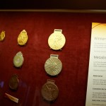 Hypsos The Olympic Journey (Exhibition Completed)581