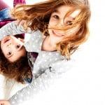 Jess & Ella18