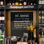 So Bar, Harrogate 059