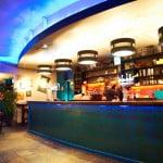 The Kenilworth Hotel & Ru Bar 174