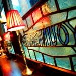 The Ship Tavern, London