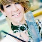 Hair Dresser Coporate Photographer