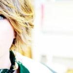 Hair Dresser Coporate Photographer 3