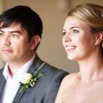 Jenny & Steve's Wedding Photograph 8