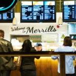 merrills11