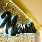merrills19
