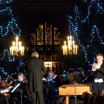candlelit concerts in beverley minster
