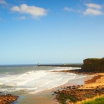 tynemouth coastal photography newcastle upon tyne