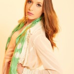 English Rose fashion shoot at newcastle studio - 014