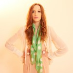 English Rose fashion shoot at newcastle studio- 015