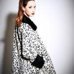 English Rose fashion shoot at newcastle studio - 053