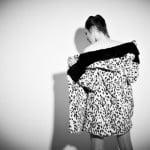 English Rose fashion shoot at newcastle studio - 055