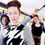 TKMAXX NCLE MCCANN MANC fashion photography newcastle 028
