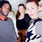 TKMAXX NCLE MCCANN MANC fashion photography newcastle 033