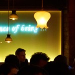Ernest Launch Night, Ouseburn, Newcastle upon Tyne 293