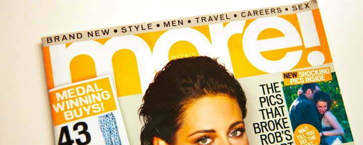 more magazine street style photography