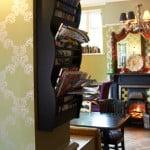 The Kings Arms, sutton coldfield, heineken awards shortlisted pub 2012 B'ham 306
