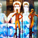 David Bowie is, V&A Museum London 2013- 043