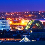 Irwin Mitchell Views of Newcastle 700pix 113