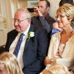 Hayley & Tony Wedding, Newton Beach, Northumberland -013