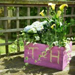 Hayley & Tony Wedding, Newton Beach, Northumberland -080
