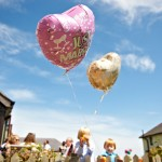 Hayley & Tony Wedding, Newton Beach, Northumberland -205
