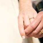 Hayley & Tony Wedding, Newton Beach, Northumberland -385