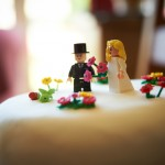 Hayley & Tony Wedding, Newton Beach, Northumberland -393