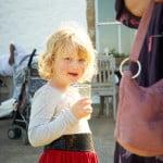 Hayley & Tony Wedding, Newton Beach, Northumberland -410
