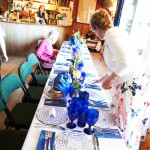 Hayley & Tony Wedding, Newton Beach, Northumberland -417