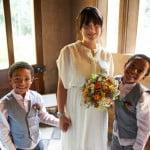 Lucy & Kunal Wedding 019