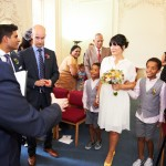 Lucy & Kunal Wedding 028