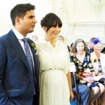 Lucy & Kunal Wedding 031
