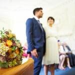 Lucy & Kunal Wedding 035