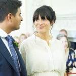 Lucy & Kunal Wedding 036