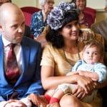 Lucy & Kunal Wedding 038