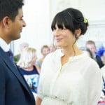Lucy & Kunal Wedding 045