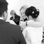 Lucy & Kunal Wedding 051