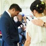 Lucy & Kunal Wedding 054