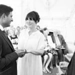 Lucy & Kunal Wedding 057
