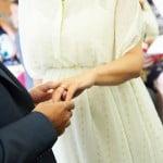 Lucy & Kunal Wedding 059