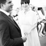 Lucy & Kunal Wedding 062