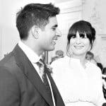 Lucy & Kunal Wedding 072