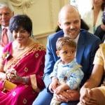 Lucy & Kunal Wedding 075