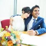Lucy & Kunal Wedding 081